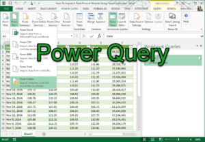 Excel-Power-Query-300x208 excel-power-query