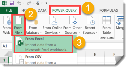 Step-003-How-To-Import-All-Files-In-A-Folder-With-Power-Query How To Import All Files In A Folder With Power Query