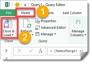 Step-003-How-To-Reference-A-Named-Range-In-Power-Query How To Reference A Named Range In Power Query