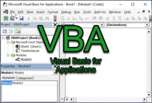 VBA-visual-basic-for-applications-300x203 vba-visual-basic-for-applications