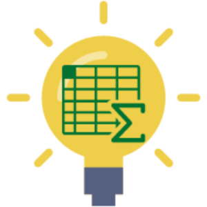 cropped-Light-bulb-and-spreadsheet-logo-icon-300x300 cropped-Light-bulb-and-spreadsheet-logo-icon.png