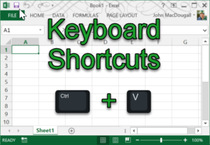 Essential-Keyboard-shortcuts-Featured-Image-300x207 Essential Keyboard shortcuts Featured Image