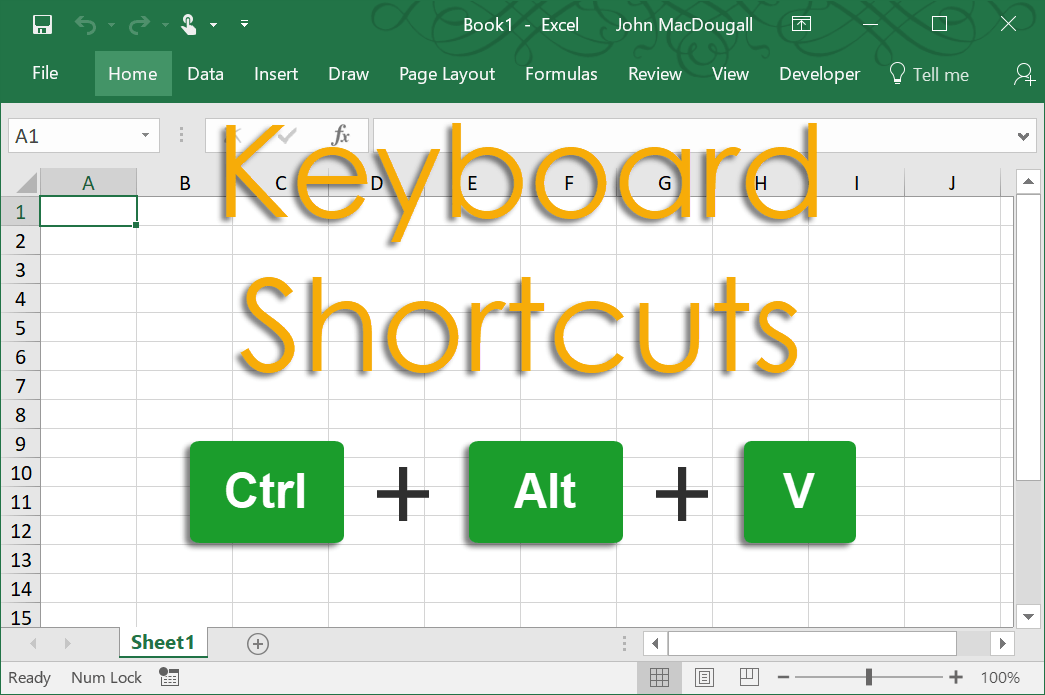 The-Complete-Guide-To-Keyboard-Shortcuts 270+ Excel Keyboard Shortcuts