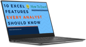 Ten-Excel-Features-Every-Analyst-Should-Know-Laptop-300x165 Ten Excel Features Every Analyst Should Know - Laptop