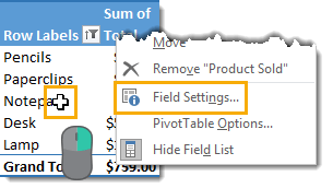 Right-Click-to-Open-Field-Settings 101 Advanced Pivot Table Tips And Tricks You Need To Know