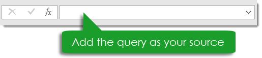 Add-Query-Reference-to-the-Query-Editor-Formula-Bar How To Query A Query In Power Query