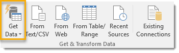 Get-Data-Menu-in-the-Get-and-Transform-Section-of-the-Data-Tab How To Query A Query In Power Query
