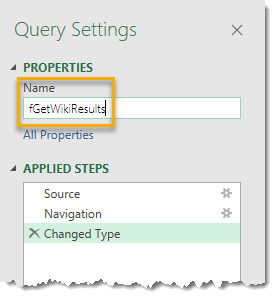 How-To-Extract-Data-From-Multiple-Webpages-Rename-our-Function-Query How To Extract Data From Multiple Webpages With Power Query