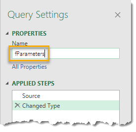 How-To-Parameterize-Your-Power-Query-Name-Query-fParameters How To Parameterize Your Power Query