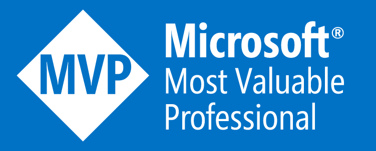 Microsoft-MVP Pivot Table Course Regular