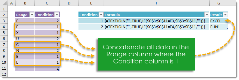 How-To-Conditionally-Concatenate-A-Range How To Conditionally Concatenate A Range