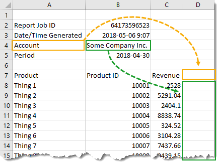 Adding-Metadata-to-a-Report Adding Metadata to a Report with Power Query
