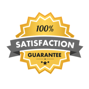 Satisfaction-Guarantee-300x300 Satisfaction Guarantee