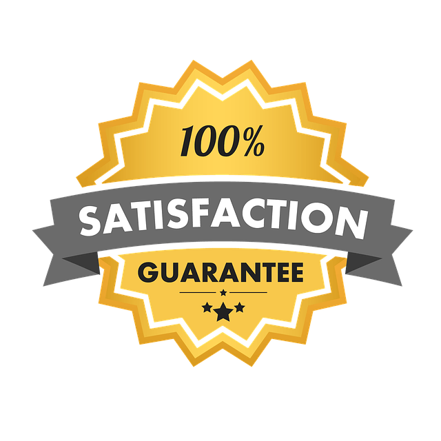 Satisfaction-Guarantee Excel Functions eBook