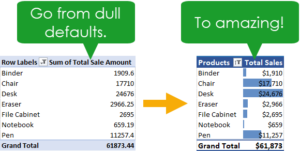 Style-and-Format-Your-Pivot-Tables-300x151 Style and Format Your Pivot Tables