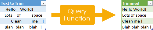 Apply-Query-Function Replicate Excel's TRIM Function In Power Query