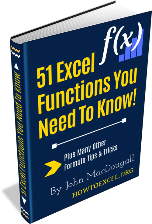 51-Excel-Functions-You-Need-To-Know-Cover-500x900 Excel Functions eBook