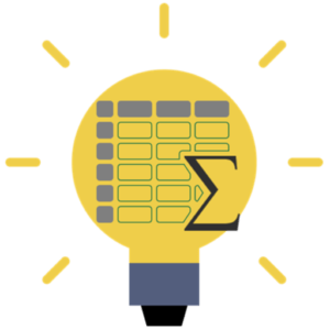 cropped-Lightbulb-Spreadsheet-Logo-Icon-2-300x300 cropped-Lightbulb-Spreadsheet-Logo-Icon-2.png